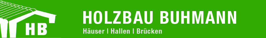 Holzbau Buhmann